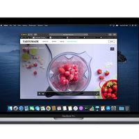 Safari puede importar las contraseñas de Google Chrome y guardarlas en el llavero de iCloud en macOS 10.15.4