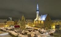 Los mejores mercados de Navidad de Europa