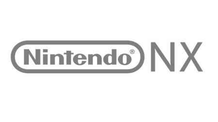 Ya hay fecha de lanzamiento de la Nintendo NX para México, Zelda se retrasa a 2017