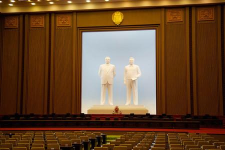 Fotos Prohibidas Corea Norte Marin Von Den Driesch 17