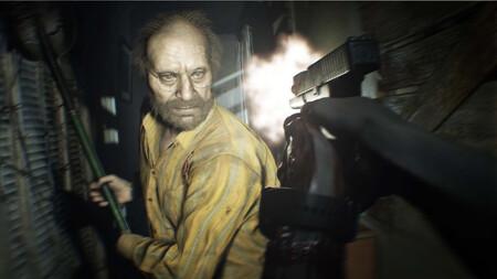 Resident Evil 7 es el juego más exitoso de la saga: más de 10 millones vendidos y Capcom lo celebra