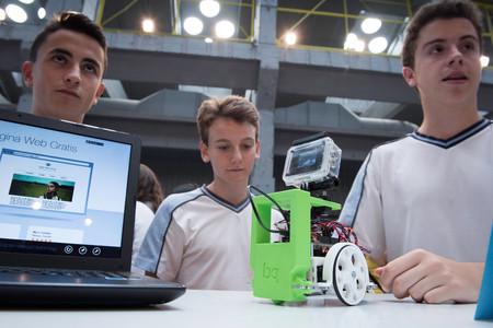 concurso-tecnologia