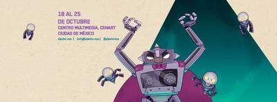Sigue en vivo a DEVHR.MX 2014, IV Foro Internacional del Videojuego