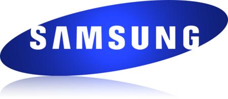 Samsung se retira del mercado de las computadoras de escritorio
