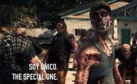 Los zombies de 'Dead Rising 3' se generan de manera procedural: no habrá dos iguales