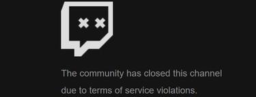La respuesta de Valve sobre el cierre de canales de Twitch y Youtube por la retransmisión de torneos de Dota 2