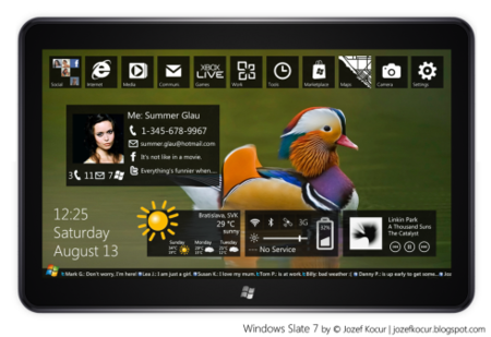 windows_slate_7_tablet_concept.png