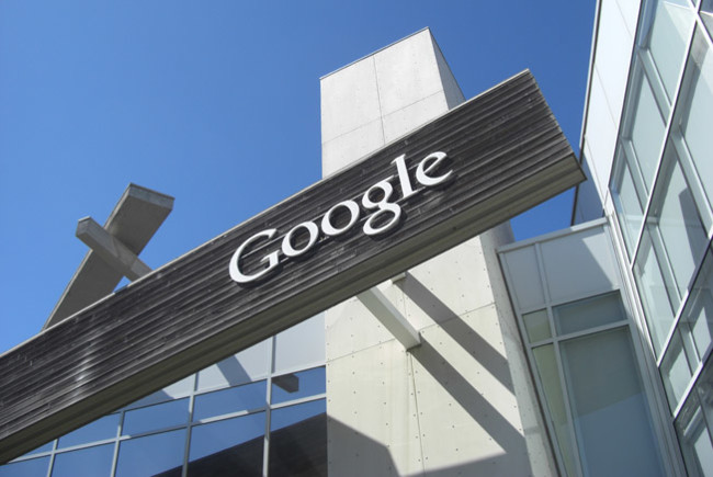 Google-Search-Engine-and-Mobile-Platform---tinoshare.com---blogowebgo.com