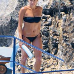 Foto 6 de 31 de la galería famosas-en-bikini-2009-segunda-parte en Poprosa