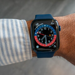 Foto 39 de 39 de la galería apple-watch-series-6 en Applesfera