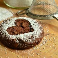 El papel del azúcar en nuestras recetas de horno