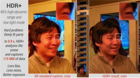 camera-android-l-2.jpg
