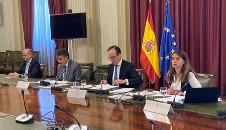 Presentacion Informe Economico Iab 2019 Np