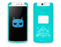 ¿Quieres el Oppo N1 CyanogenMod? Pues prepara 450 euros