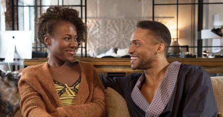 Netflix renueva 'Nola Darling': la serie de Spike Lee tendrá segunda temporada