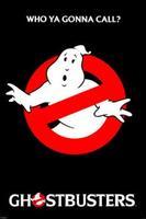 Nuevo vídeo in-game de 'Ghostbusters'