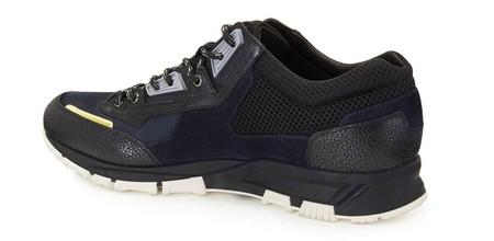 Lanvin Sneaker 04