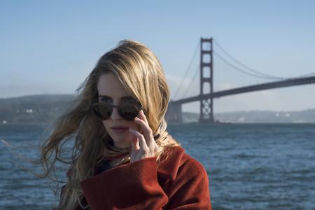 Los 15 estrenos más apetecibles de Netflix, HBO, Movistar+ y Amazon (del 18 al 24 de marzo)