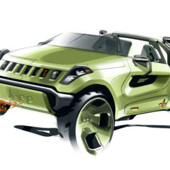 jeep-renegade-concept