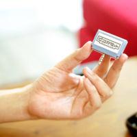 Pico Cassette tiene una idea muy loca: traernos juegos en forma de cartucho a Android