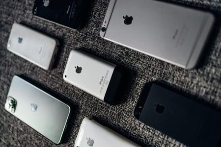 Rumores de la cadena de suministros: Nuevos iPad con el diseño del iPad Air 3 y nuevos iPhone con Pro Motion y pantalla  Always On