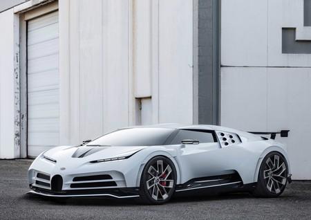 Bugatti Centodieci 2020 1280 01