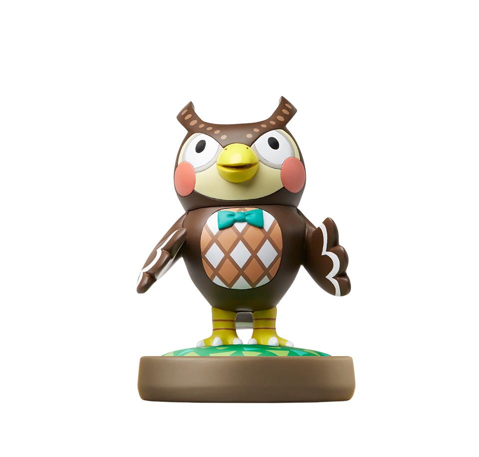 Foto de Animal Crossing (1/4)