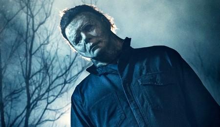 Michael Myers y Laurie Strode han vuelto en plena forma: 'La noche de Halloween' arrasa en la taquilla de Estados Unidos