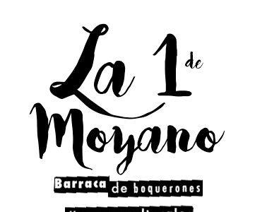 Territorio Moyano, un nuevo espacio literario en Madrid