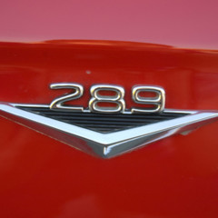 Foto 102 de 102 de la galería oulu-american-car-show en Motorpasión