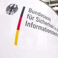 Alemania, en defensa del 5G de una Huawei que invertirá 2.000 millones de dólares en ciberseguridad