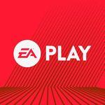 Electronic Arts anuncia los juegos que mostrará en el EA Play 2017