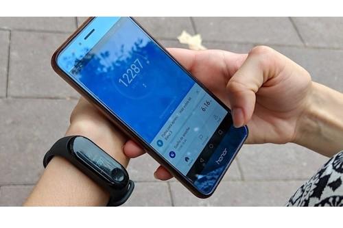 Ofertas en AliExpress en moda, cocina y tecnología: Xiaomi Mi Band 3, Crock-Pot CSC025X y Cecotec Bake&Toast 550 rebajadas