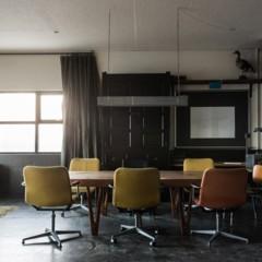 Foto 11 de 17 de la galería kex-hostel en Trendencias Lifestyle