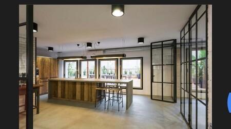 Cinco motivos para reformar tu casa en verano