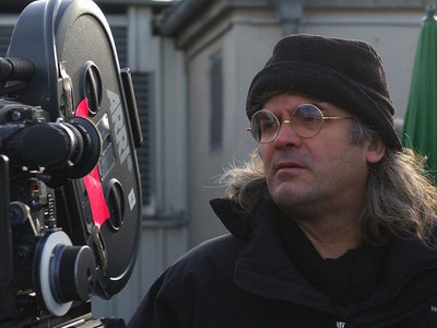 Paul Greengrass dirigirá una película sobre Eliot Ness