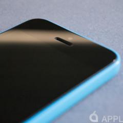 Foto 20 de 28 de la galería asi-es-el-iphone-5c en Applesfera