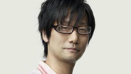 Hideo Kojima habla sobre su juego favorito de 2014