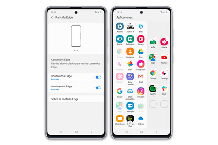 Samsung Galaxy Note10 Lite Pantalla Edge 01