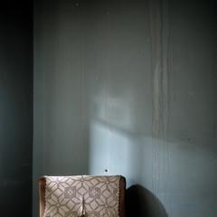 Foto 11 de 21 de la galería proyecto-personal en Xataka Foto