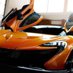 Foto 13 de 17 de la galería forza-motorsport-5 en Vida Extra