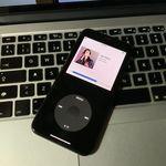 Rewound: una aplicación gratuita que convierte tu iPhone en un iPod