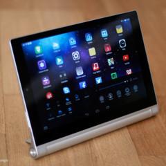 Foto 10 de 20 de la galería lenovo-yoga-tablet-2 en Xataka