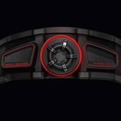 Foto 3 de 5 de la galería rm-50-03-tourbillon-split-seconds-chronograph-ultralight-mclaren-f1 en Motorpasión México