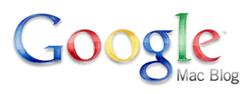 Google actualiza Google Desktop preparado para Leopard