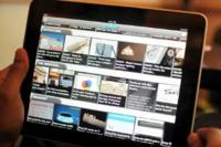 Pulse llega a las 4.000 millones de noticias leídas y lanza Pulse Insights