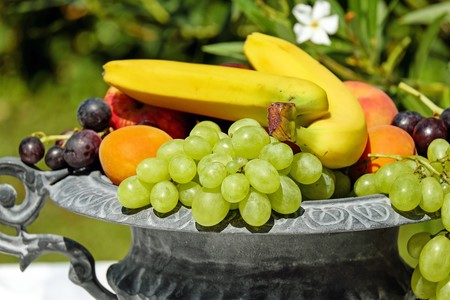 Fruit Bowl 1600023 1280