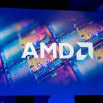 AMD quiere ganar también la batalla multicore, se plantea un Ryzen con 16 núcleos y 32 hilos