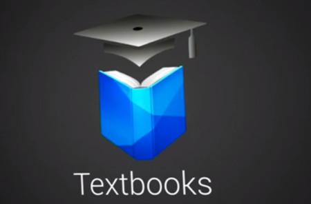 Android estrenará una sección de libros de texto, por ahora sólo para Estados Unidos