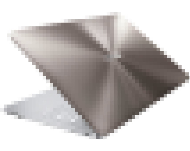 Asus N552 Pixel